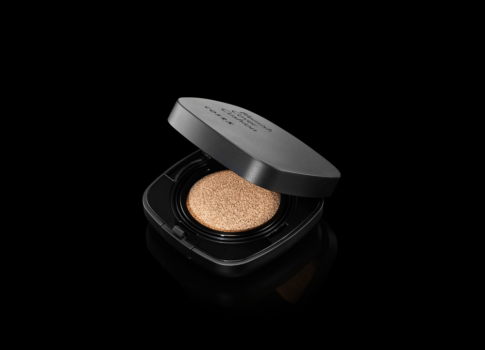 [COSRX] Blemish Cover Cushion #21 Make Your Skin Looking Flawless